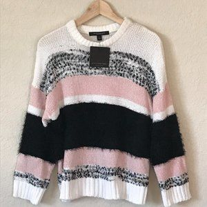 MARC New York   Sweater Size S NWT